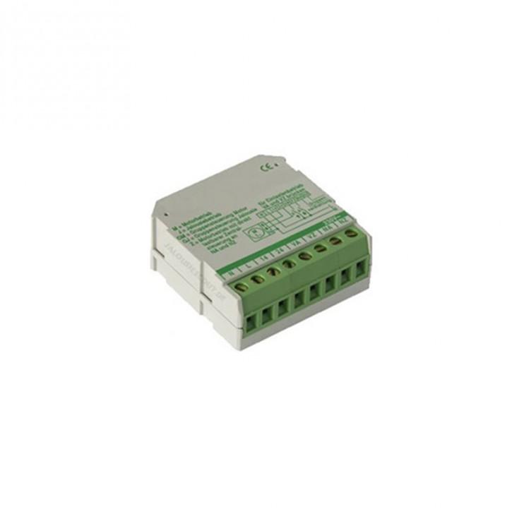 Mikroprocesorowy przekaźnik odcinający KN3