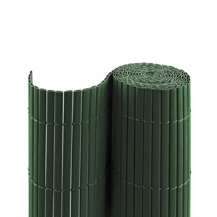 Płotek ogrodowy PVC Standard, szer. listwy 13 mm, Promocja