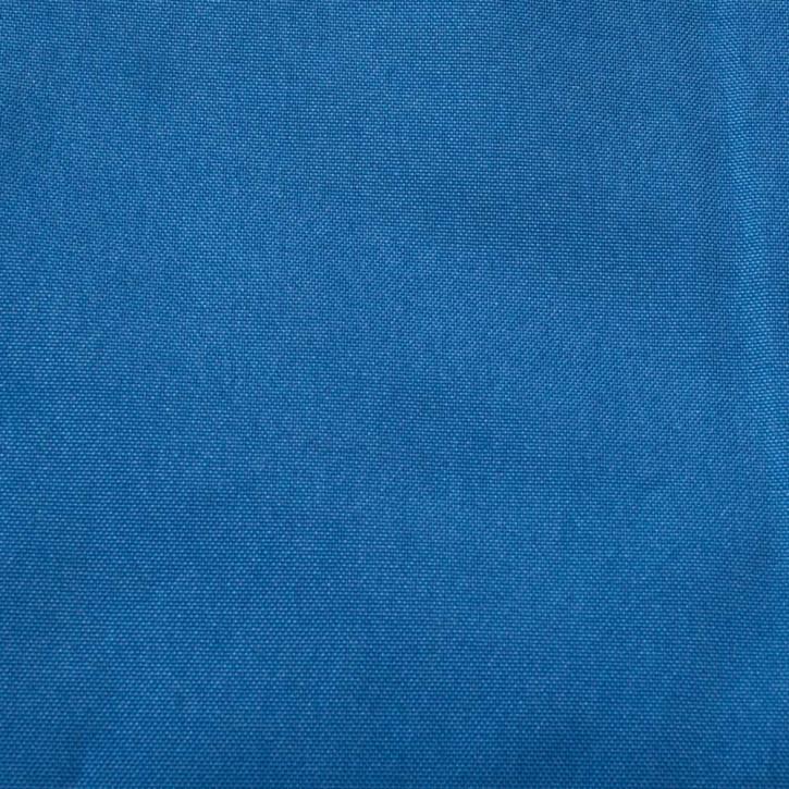 Żagiel przeciwsłoneczny, kwadratowy, z tkaniny wodoodpornej, Promocja