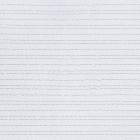 Podgląd: Zasłona transparentna gotowa, na kołach, jednokolorowa