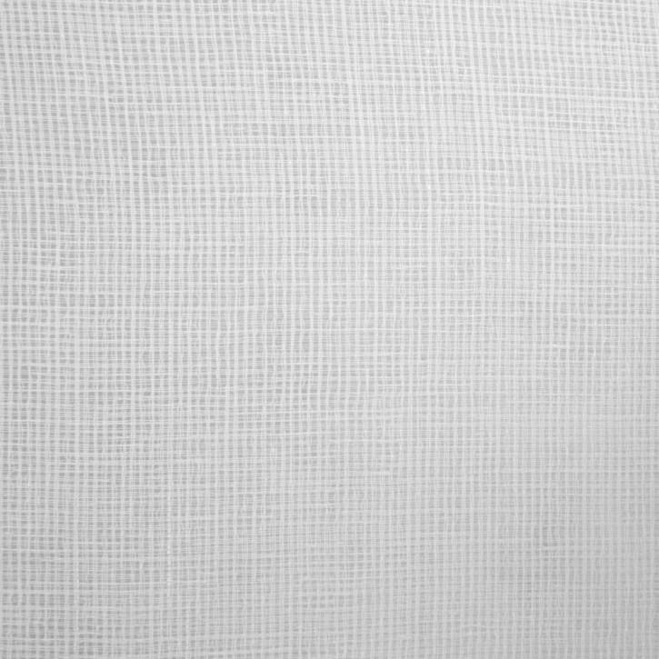 Zasłona transparentna gotowa, na kołach, jednokolorowa