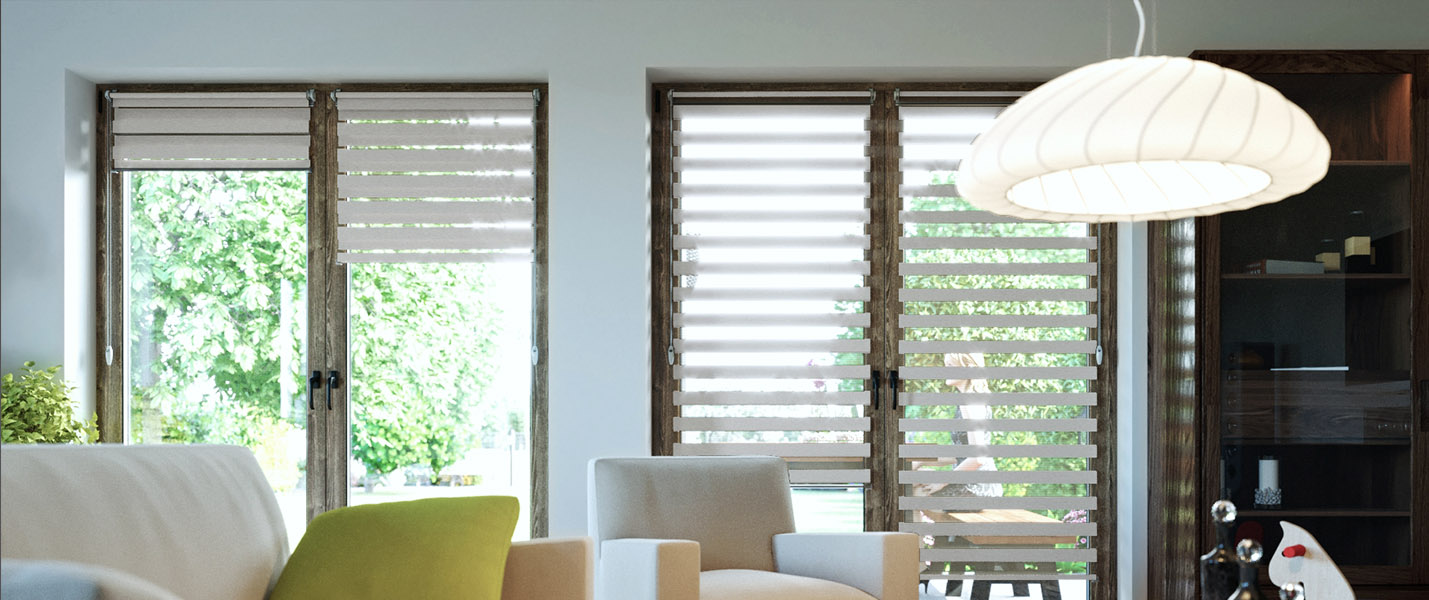 vertical one blinds day jacksonville faux