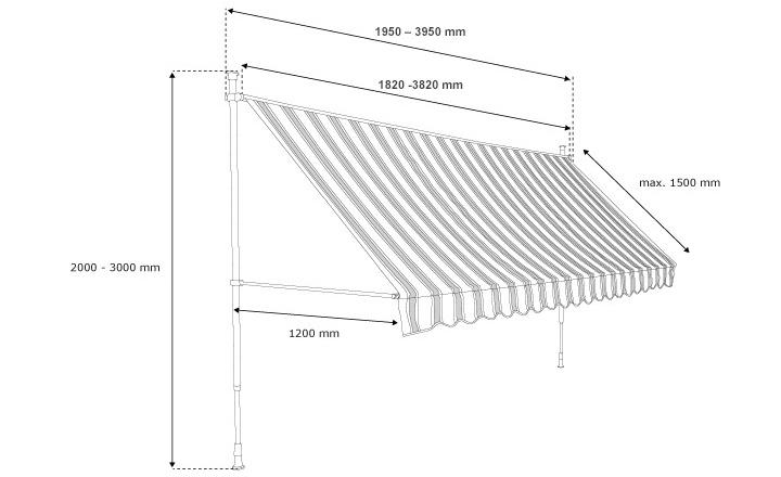 markiza-balkonowa-wymiary5ab38fd8885e2