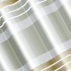 Podgląd: Zasłona przyciemniająca gotowa, wzory geometryczne