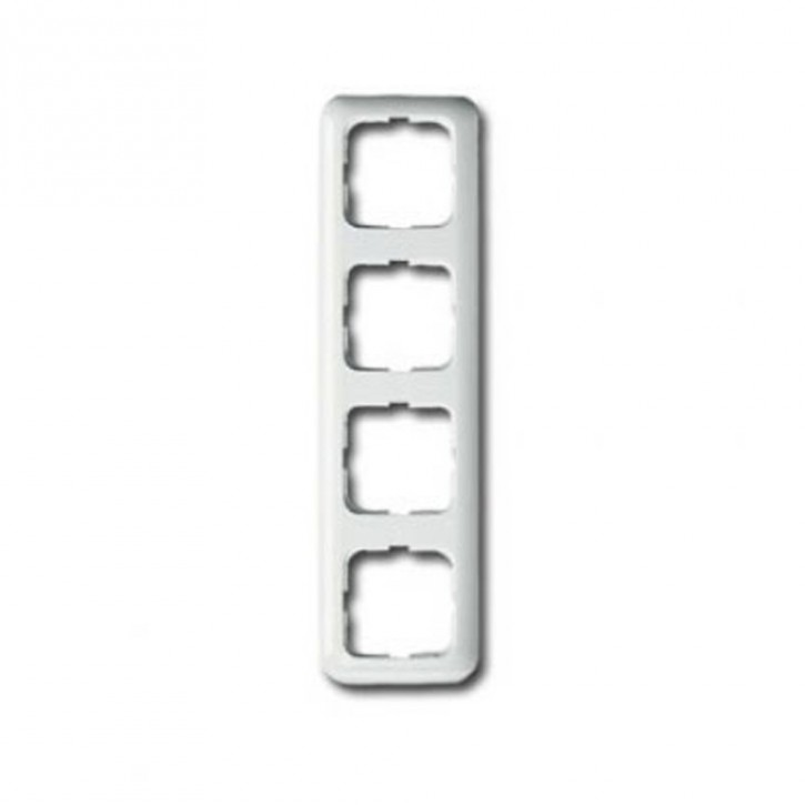 Poczwórna ramka na włącznik Reflex SI (2514-214) Promocja