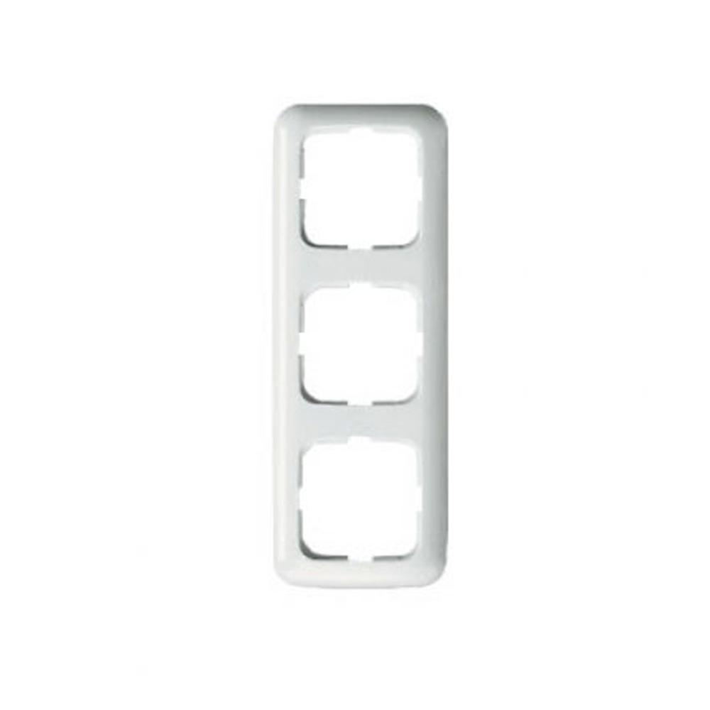 Potrójna ramka na włącznik Reflex SI (2513-214)