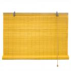 Podgląd: Roleta bambusowa, Gotowa, Promocja