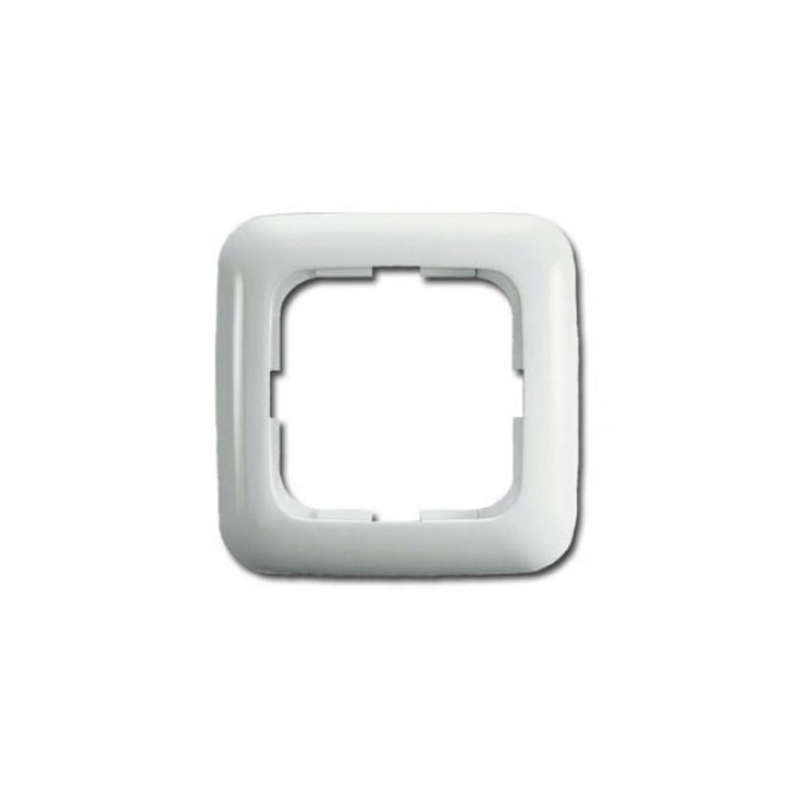 Ramka na włącznik Reflex SI (2511-214) Promocja