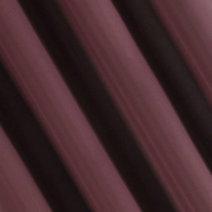 Zasłona na kołach gotowa, przyciemniająca, jednokolorowa