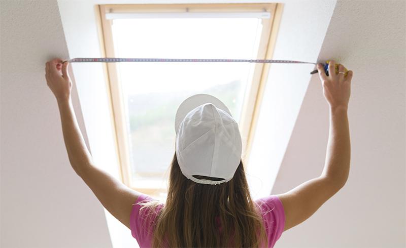 Jak wybrac moskitierę do okna