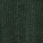 Podgląd: Żagiel przeciwsłoneczny, kwadratowy, z tkaniny oddychającej, Promocja