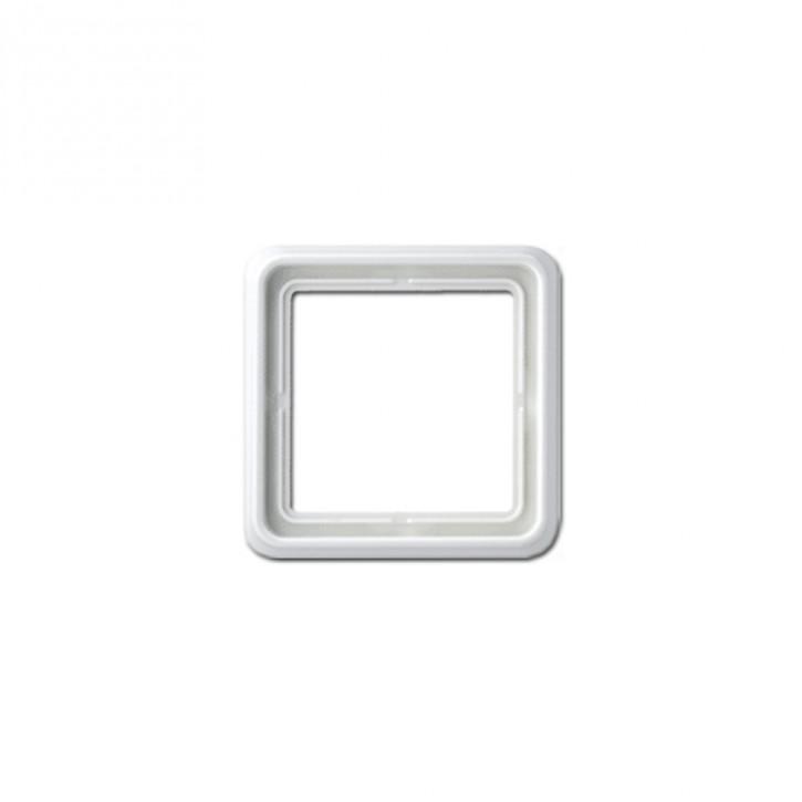 Ramka na włącznik CD 500 (CD 581 WW) Promocja