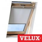 Podgląd: Roleta do okien dachowych Velux, Zaciemniająca