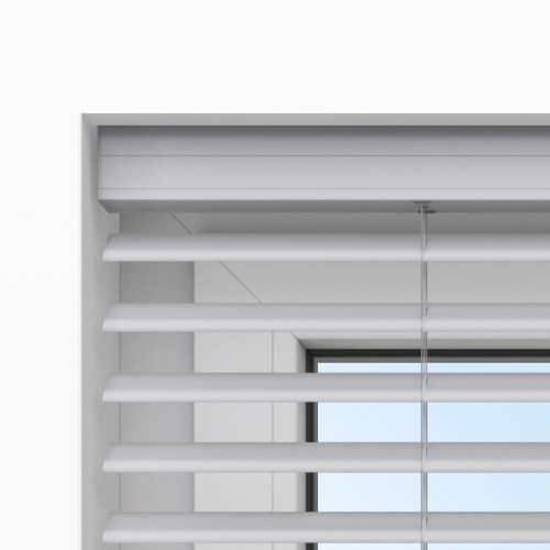 How to install shades?
