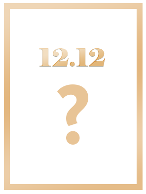 09.12