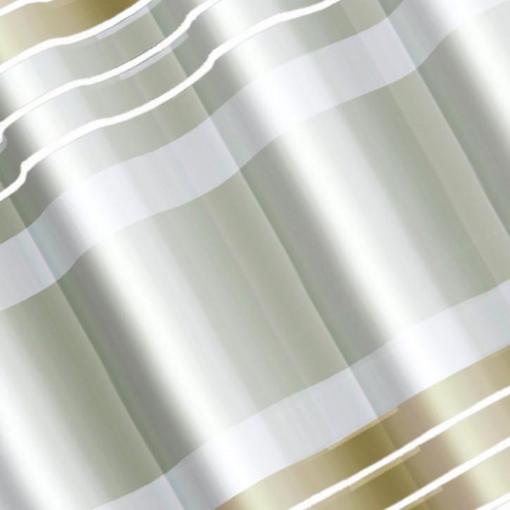 Zasłona przyciemniająca gotowa, wzory geometryczne
