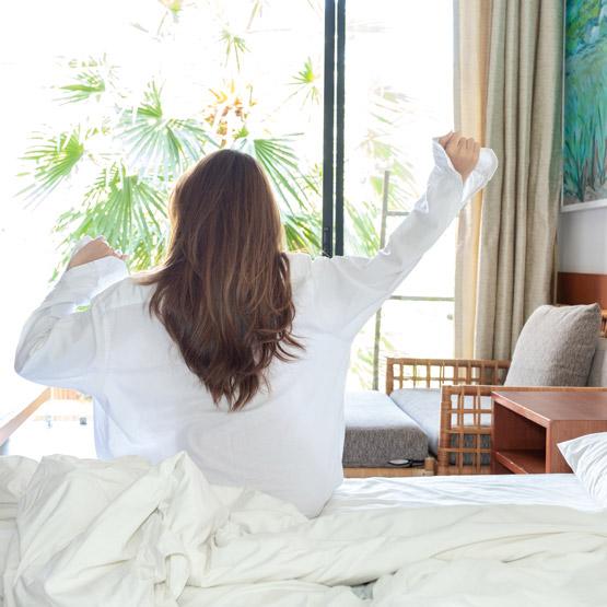 moskitiera zwijana balkonowa