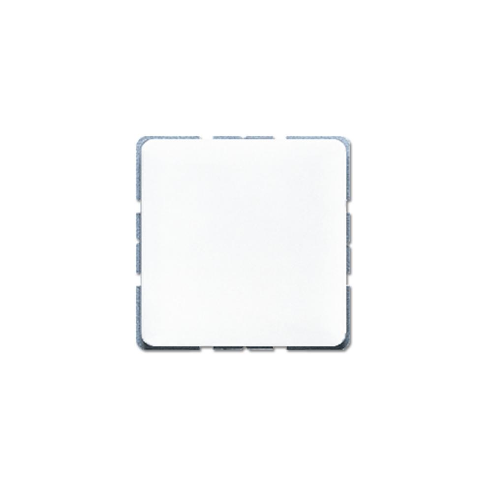 Zaślepka kontaktu CD 500 (CD 594-0WW)