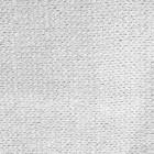 Podgląd: Żagiel przeciwsłoneczny, prostokątny, z tkaniny oddychającej