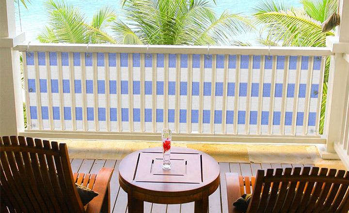 Mata balkonowa