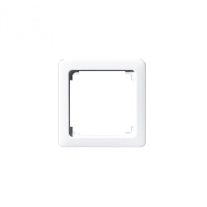 Ramka wewnętrzna CD 500 (CD 590 ZWW) Promocja