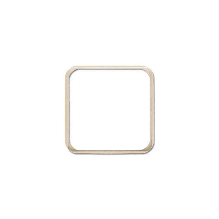 Ramka wewnętrzna Duro 2000 SI (1746-212-101) Promocja
