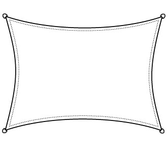 Kwadratowy kształt