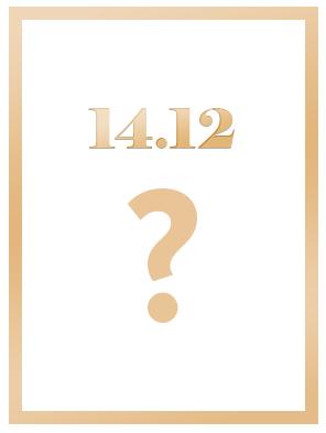 08.12