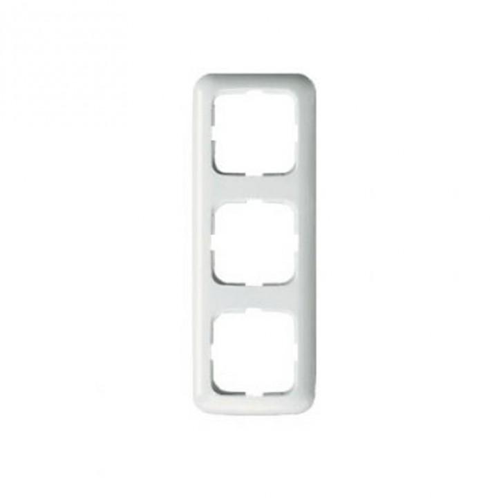 Potrójna ramka na włącznik Reflex SI (2513-214) Promocja