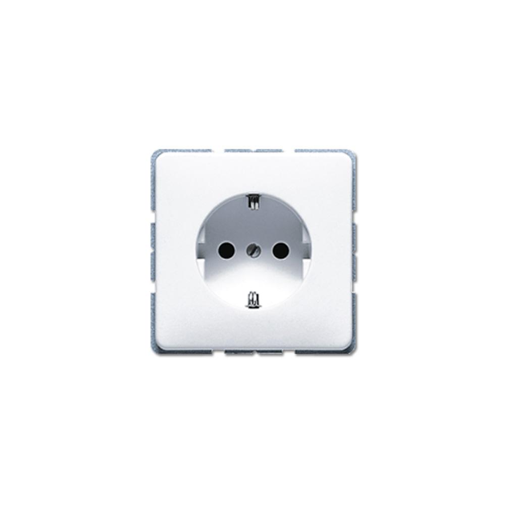 Gniazdko elektryczne CD 500 (CD 520 WW)