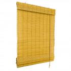 Podgląd: Roleta bambusowa rzymska, Gotowa, Promocja