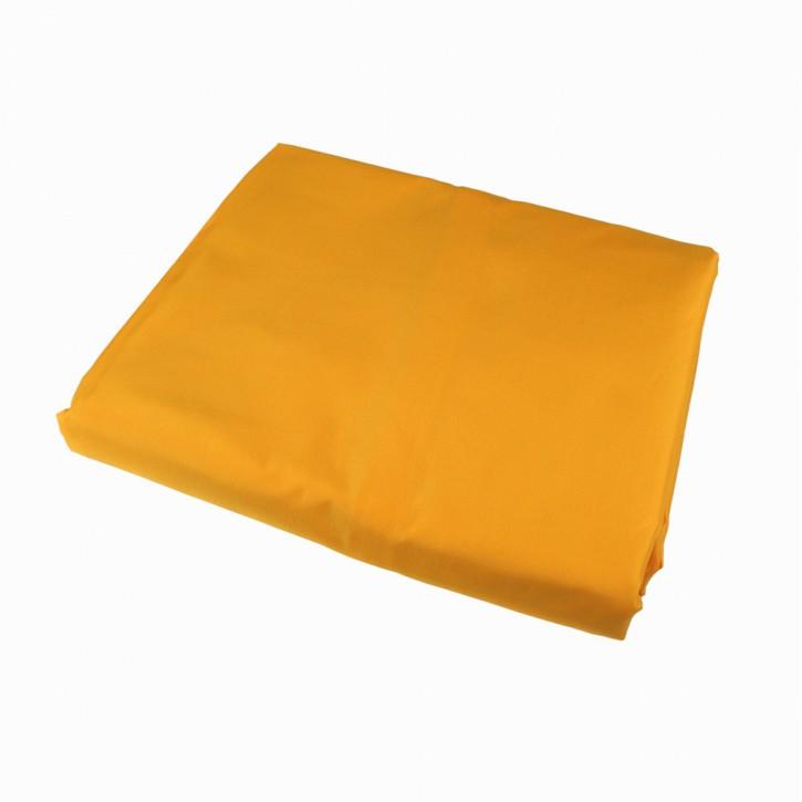 Żagiel przeciwsłoneczny, kwadratowy, z tkaniny wodoodpornej