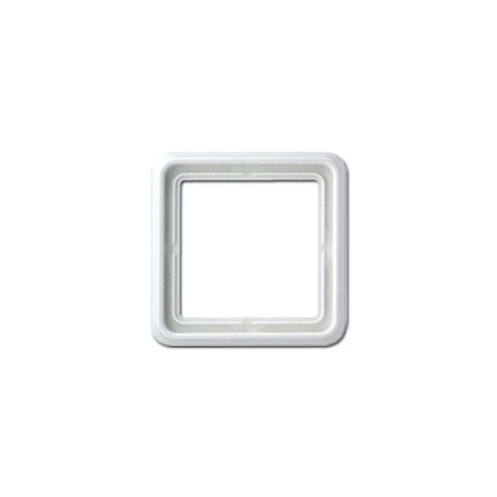 Ramka na włącznik CD 500 (CD 581 WW)