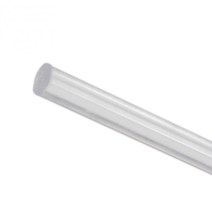 Akrylowy drążek do regulacji żaluzji aluminiowych