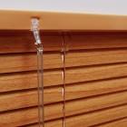 Podgląd: Żaluzja aluminiowa, 25 mm, Promocja
