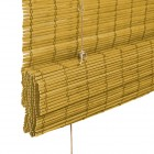 Podgląd: Roleta bambusowa rzymska, Promocja
