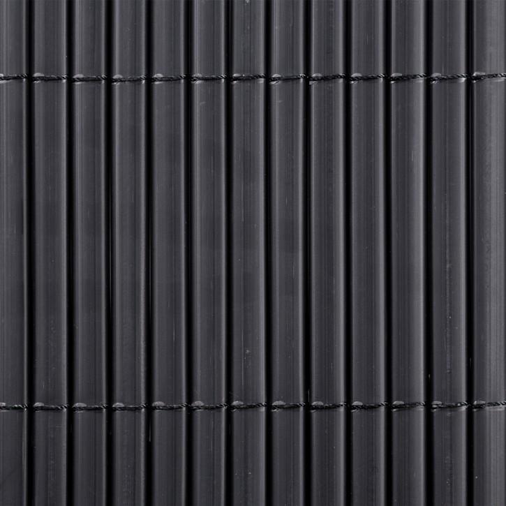 Płotek ogrodowy PVC Standard, szer. listwy 13 mm