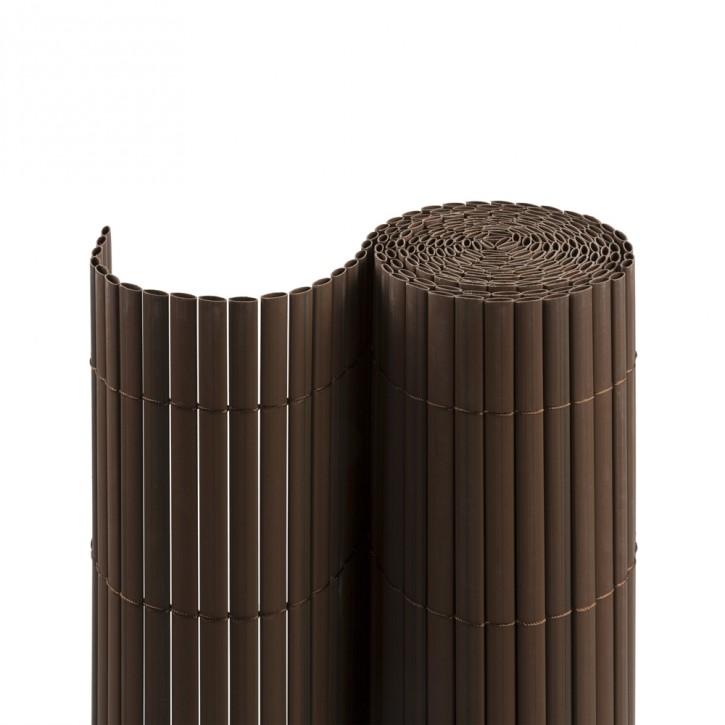 Płotek ogrodowy PVC Standard, szer. listwy 13 mm Outlet