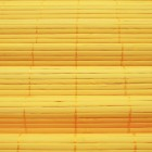 Podgląd: Roleta bambusowa, Promocja