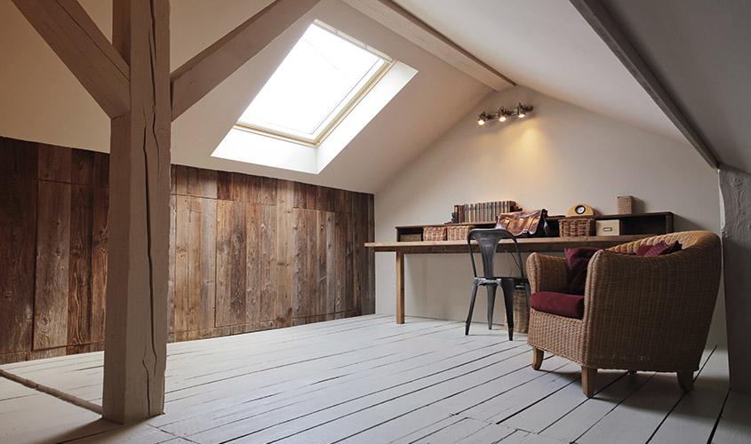 jak wybrac rolety do okien dachowych