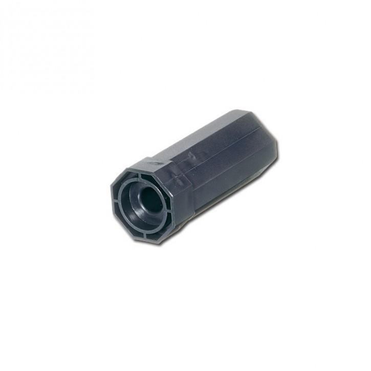 Długa obsadka do łożyska kulkowego 28 mm