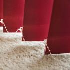 Podgląd: Przyciemniające lamele do żaluzji pionowych Victoria-M, Promocja