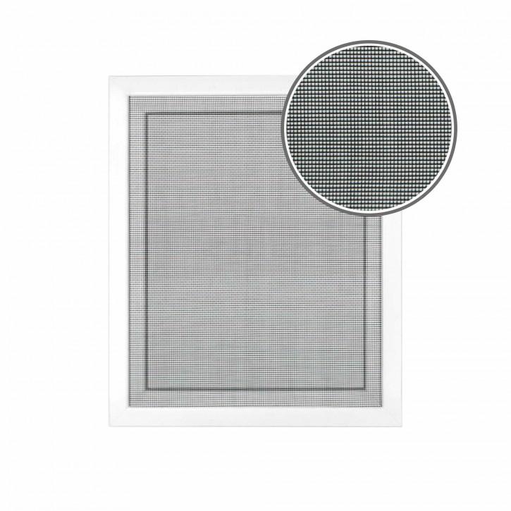 Moskitiera okienna - Siatka