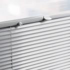 Podgląd: Żaluzja aluminiowa dwukierunkowa, 25mm, Promocja