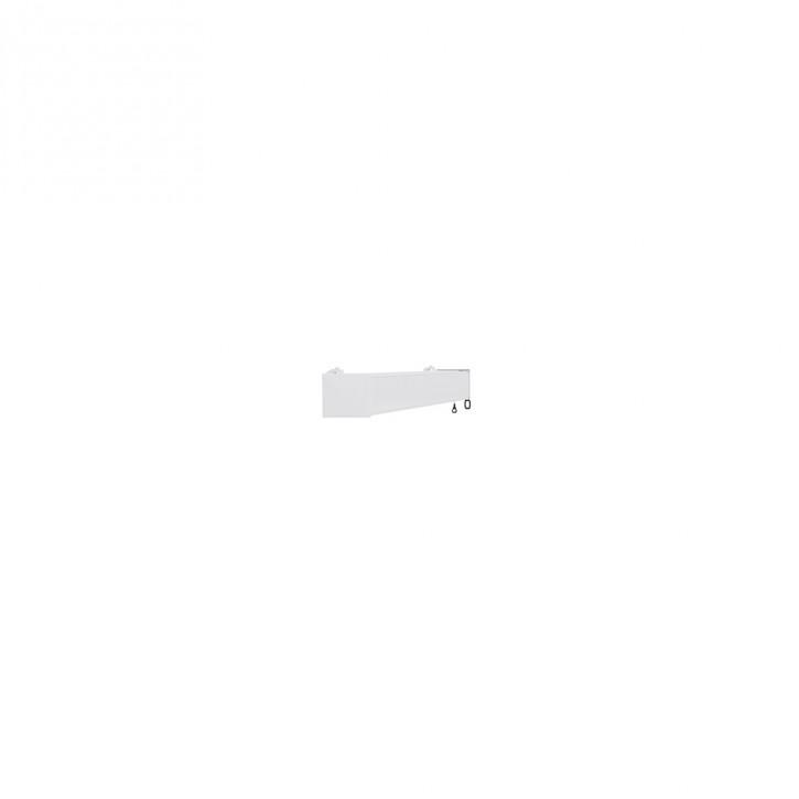 Markiza tarasowa w kasecie z silnikiem LINE, Promocja