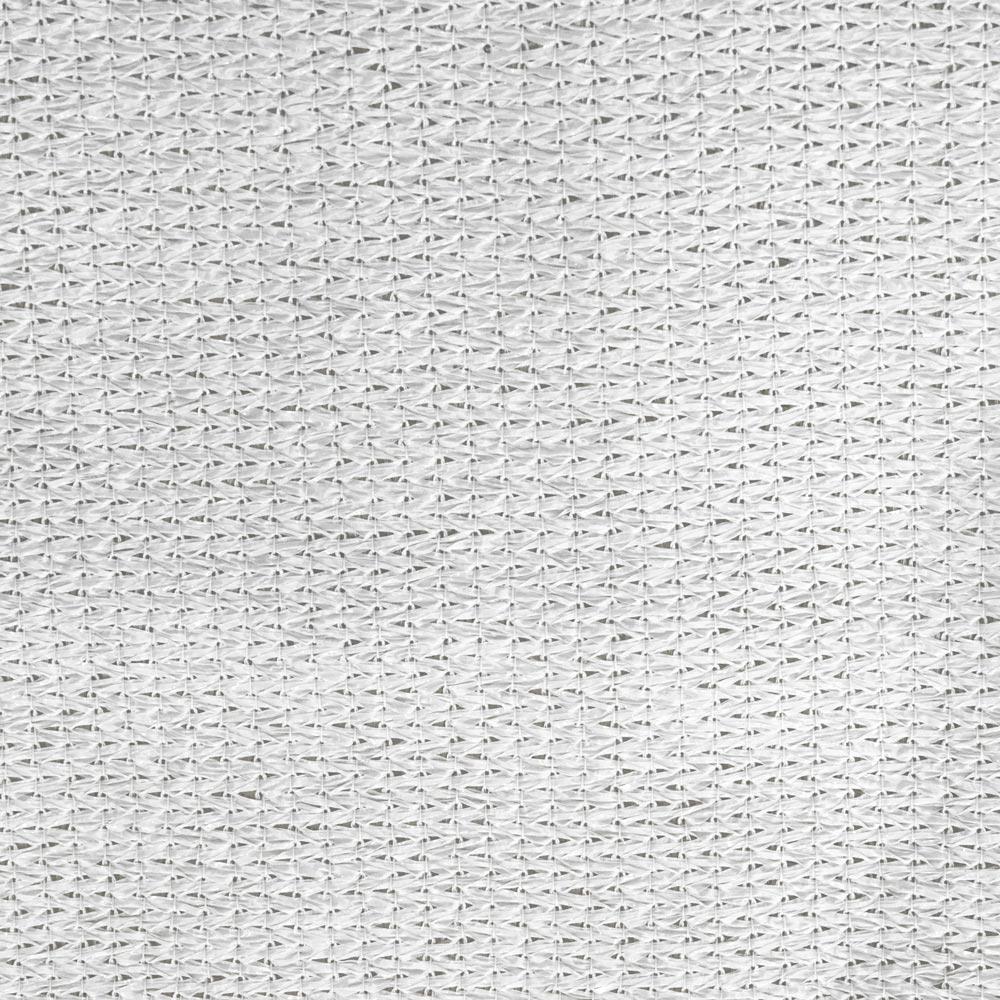 Żagiel przeciwsłoneczny, prostokątny, z tkaniny oddychającej