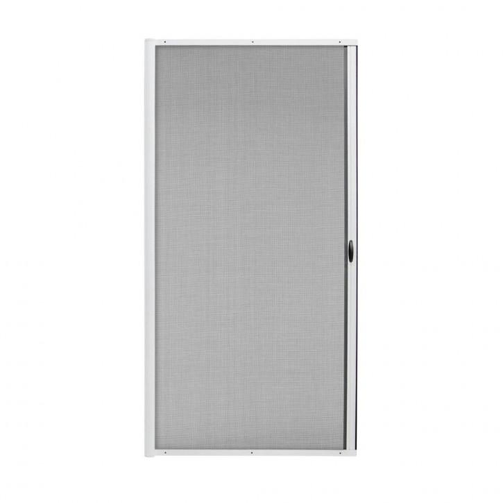 Moskitiera rolowana drzwiowa 3w1