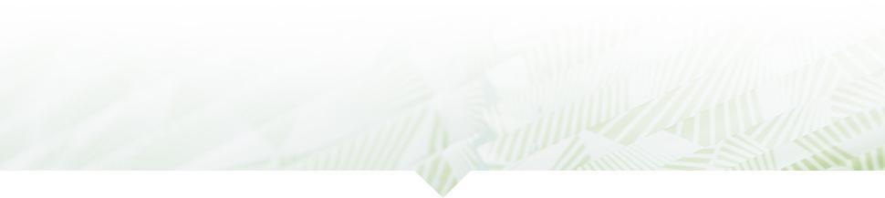 rolety plisowane
