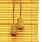 Podgląd: Roleta bambusowa, Gotowa Outlet