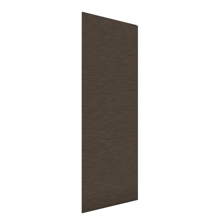 Zasłona panelowa z tkaniny strukturalnej, Promocja